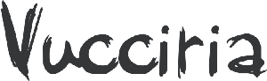 vucciria-logo-dark