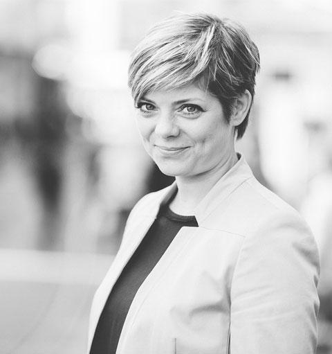 Mag. Alexandra Lientscher