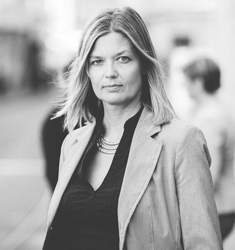 Mag. Astrid Perna-Benzinger