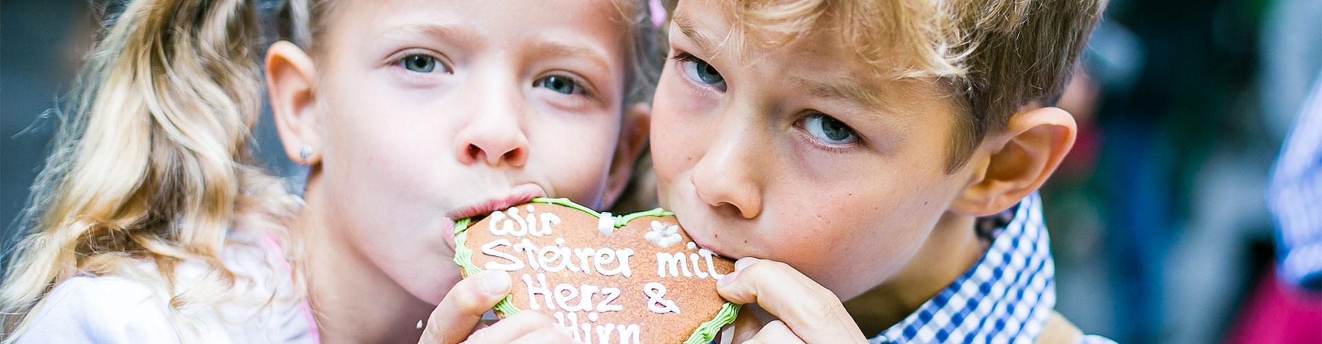 Aufsteirern-2015-Slider-12