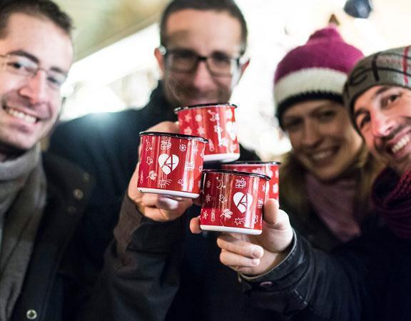 AufsteirernWeihnachtsmarkt-Beitragsbild