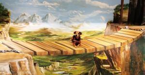 Bildergalerie-Illusionsmalerei-6