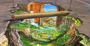 Bildergalerie-Illusionsmalerei-7