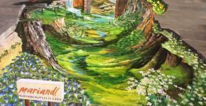 Bildergalerie-Illusionsmalerei-8