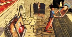 Bildergalerie-Illusionsmalerei-9