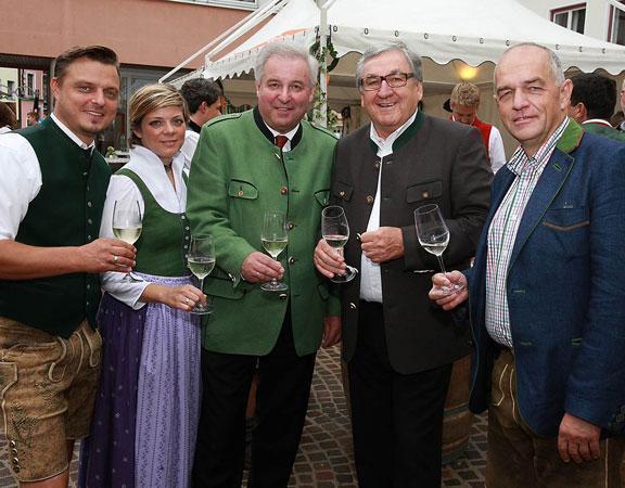 Villacher-Kirchtag---Aufsteirern-Beitragsbild