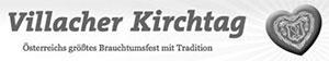 logo-kirchtag