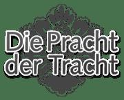 logo_prachtdertracht