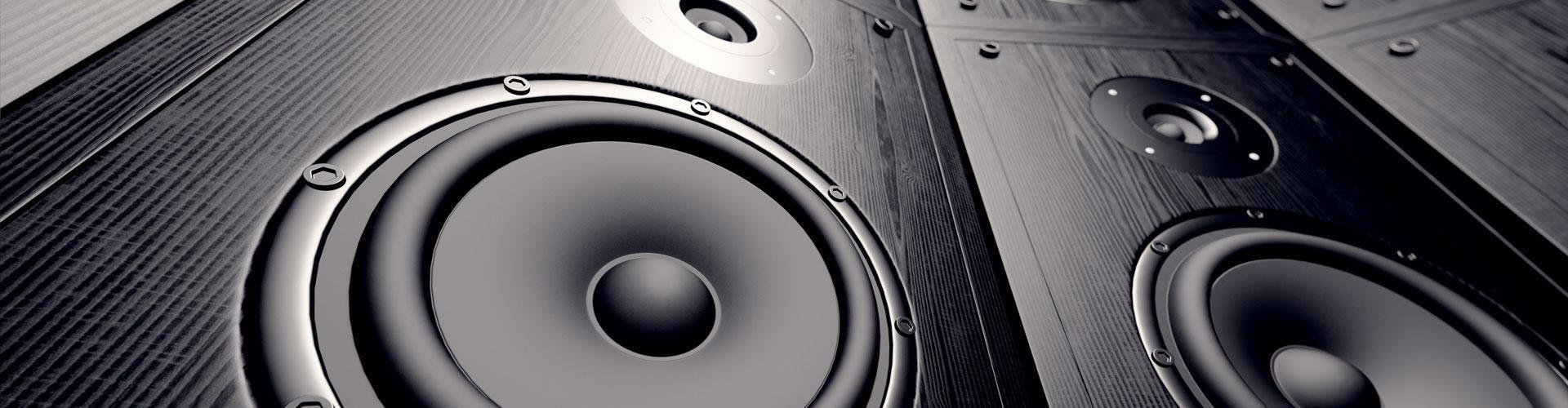 slide_audio_2