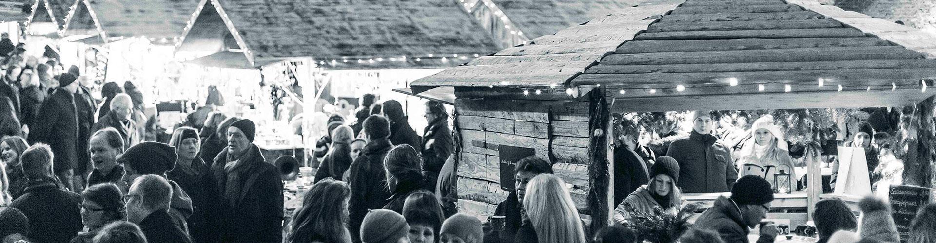 slide_aufsteirernweihnachtsmarkt_4