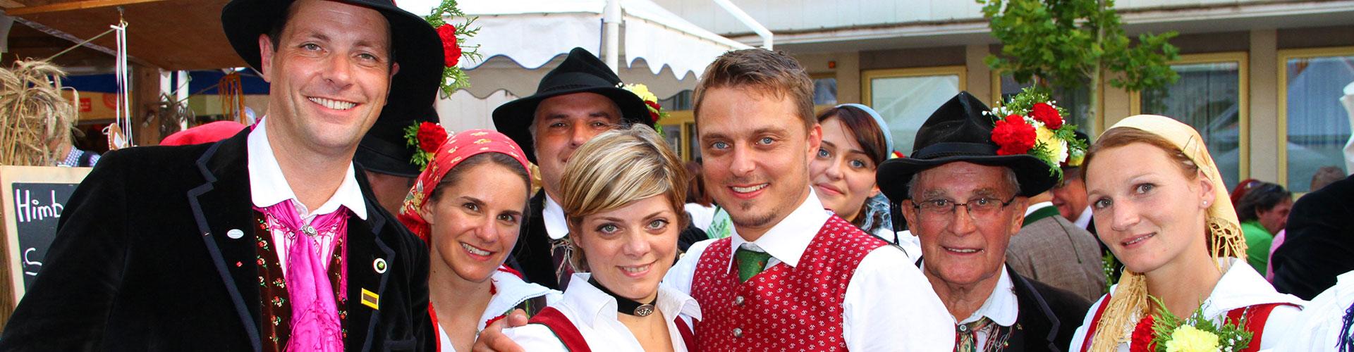 slide_kirchtag_3