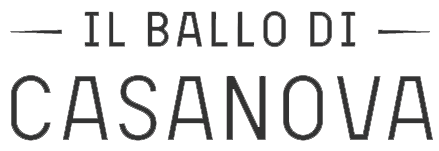 Il-ballo-di-Casanova-Logo
