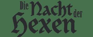 Nacht-der-Hexen-Logo