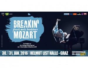 breakin-mozart