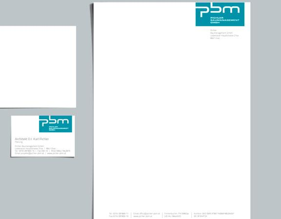 corporate-design-pichler_klein