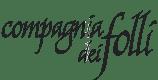 folli-vettoriale-logo