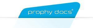 prophy-docs-logo