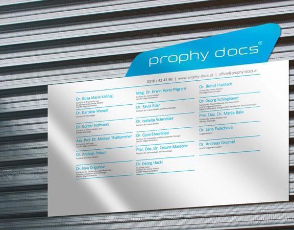 prophy-docs-tafel_klein