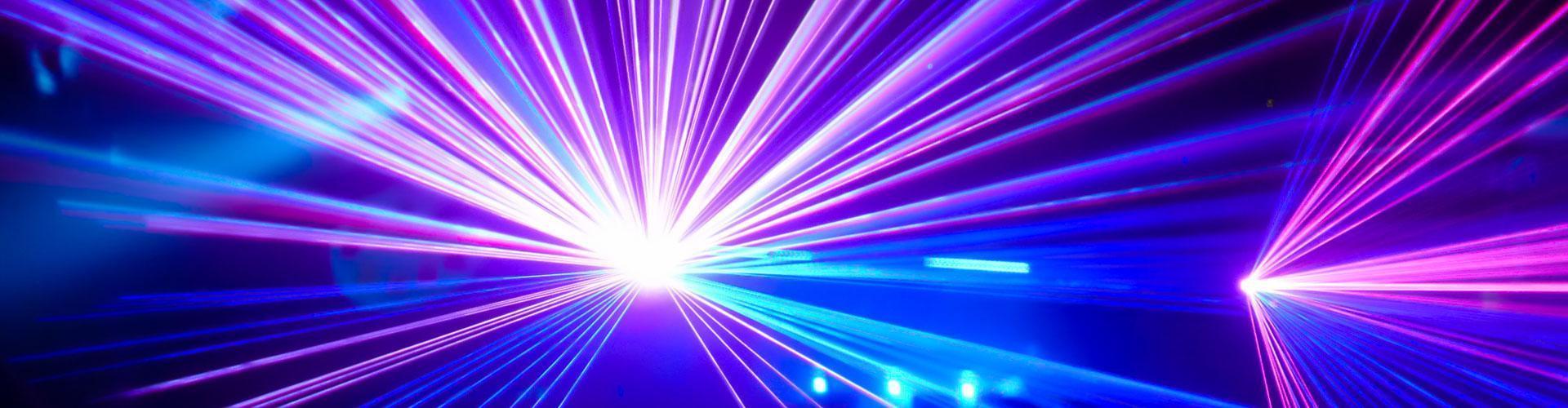 slide_lasershow