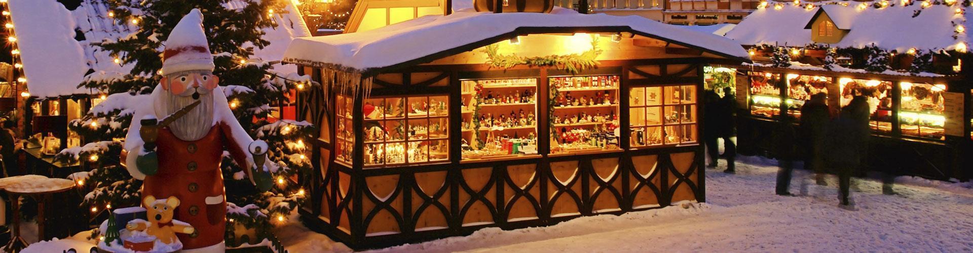 slide_weihnachtsmarkt