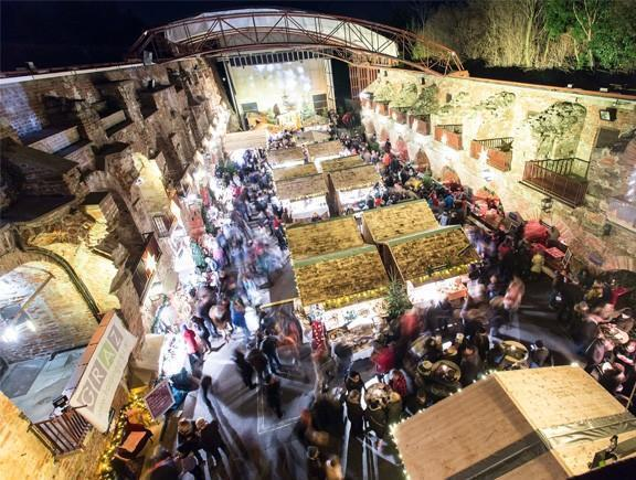 weihnachtsmarkt_beitragsbild_576x435