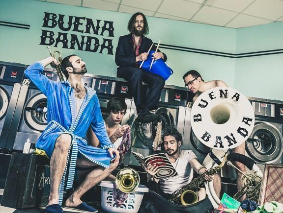 Beitragsbild-Buenabanda_576x435