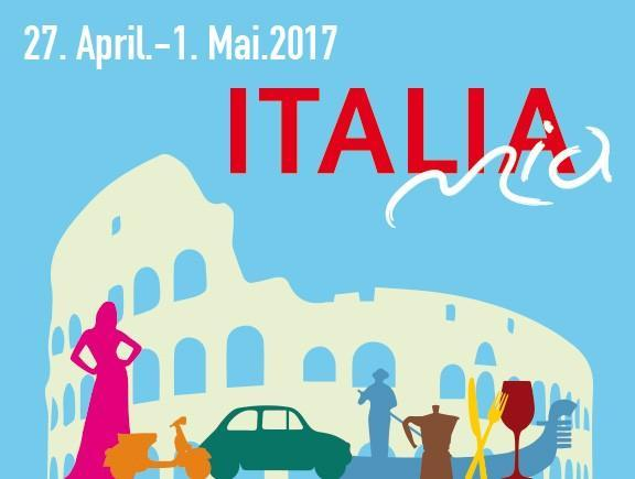 italaimia-news_576x435