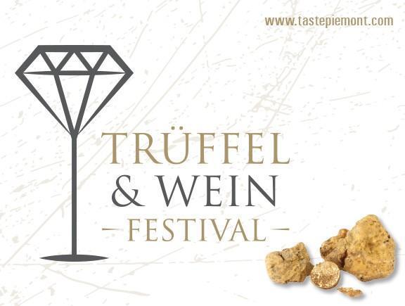 trüffelfest-2017_beitragsbild_576x435