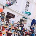 Einkaufsnach50(c)Verein-Gemeinschaftsaktion-Grazer-Innenstadt-Marija-Kanizaj_1920x1200