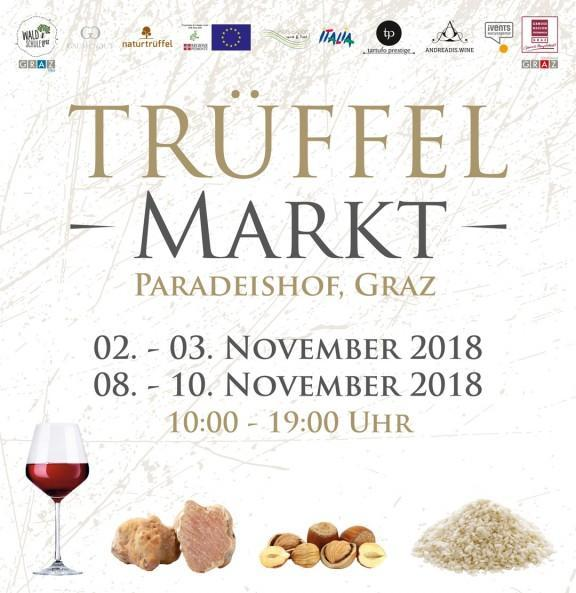 Trüffel_web_1080