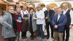 Trüffelmarkt-2018-(c)-Graz-Tourismus-Harry-Schiffer-(12)_1920x1080