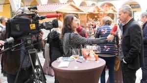 Trüffelmarkt-2018-(c)-Graz-Tourismus-Harry-Schiffer-(20)_1920x1080