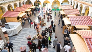 Trüffelmarkt-2018-(c)-Graz-Tourismus-Harry-Schiffer-(24)_19220x1080