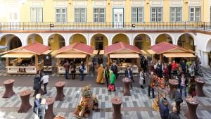 Trüffelmarkt-2018-(c)-Graz-Tourismus-Harry-Schiffer-(26)_1920x1080