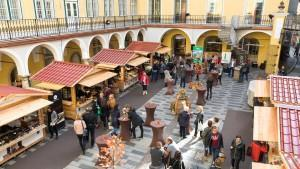 Trüffelmarkt-2018-(c)-Graz-Tourismus-Harry-Schiffer-(27)_1920x1080