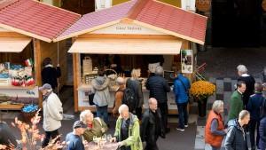 Trüffelmarkt-2018-(c)-Graz-Tourismus-Harry-Schiffer-(33)_1920x1080