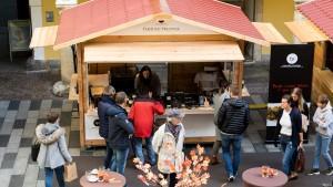 Trüffelmarkt-2018-(c)-Graz-Tourismus-Harry-Schiffer-(35)_1920x1080