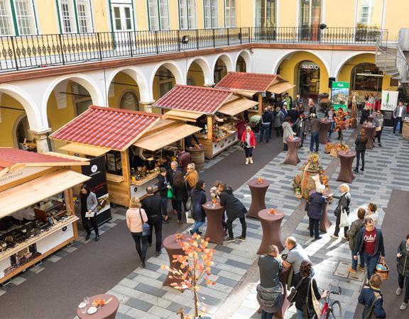 Trüffelmarkt_Beitragsbild_576x450