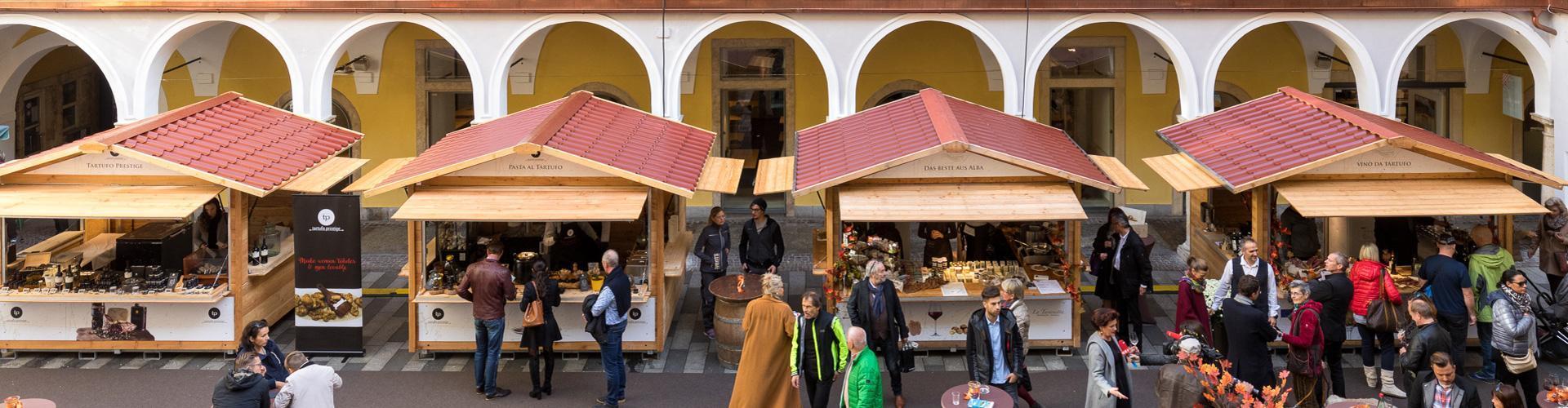 Trüffelmarkt_header_1920x500_1