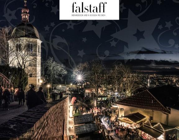 Falstaff_1200x675