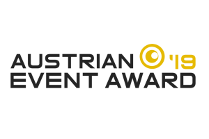 Austrian-Event-Award-2019-2400x1600-4294578573