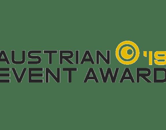 Austrian-Event-Award-2019-2400x1600-4294578573