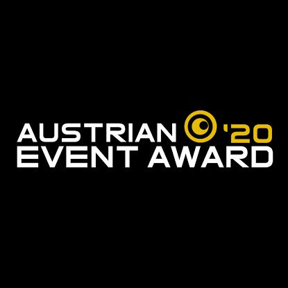 AEA 2020 Logo