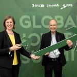 GLOBAL INNOVATION SUMMIT GRAZ - 18.05.2021