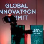 GLOBAL INNOVATION SUMMIT GRAZ - 19.05.2021
