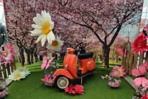 Primavera1_Vespa_Ausstellung_Citypark_Ivents
